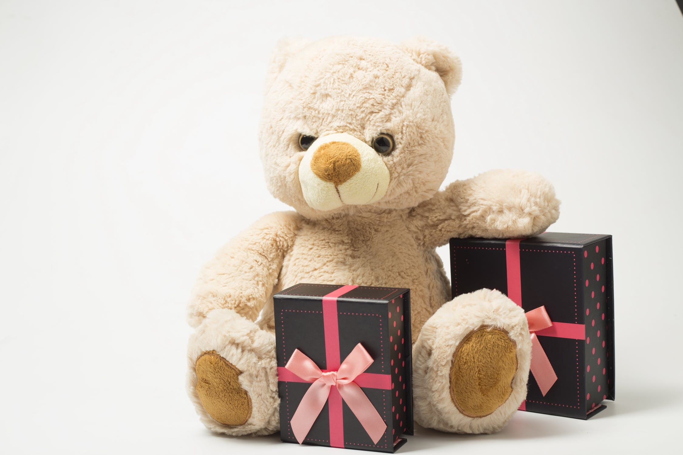The Best Places to Buy Gifts for Kids in Metro Detroit