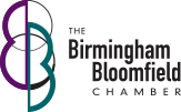 bir-bloom logo
